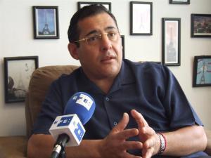 Ministro de Defensa asegura que no habrá base militar extranjera en Ecuador