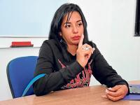 Protección a mujeres aumenta en Ecuador