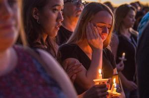 Policía detiene a joven por amenazas de muerte en escuelas del sur de Florida