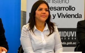 Ecuador quiere a Venezuela en la Cumbre de las Américas y rechaza injerencias