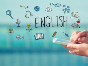 Aprender idiomas con el teléfono