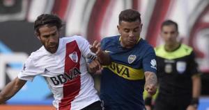 Vicepresidente de Boca Juniors pide postergar cotejo ante River Plate: ''Puede ocurrir una tragedia''