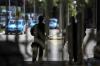 Asesinan a cabecilla de mayor banda criminal de Brasil en la puerta de hotel