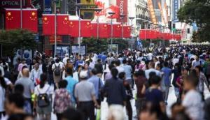 Dos jóvenes detenidos en China por disfrazarse con uniformes del Ejército japonés