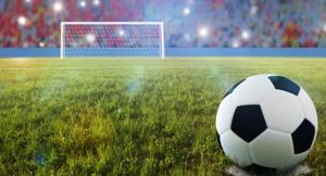 El Campeonato Ecuatoriano de Fútbol 2018 se llamará 'Copa Lubricantes Havoline'