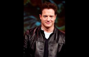 Brendan Fraser revela el presunto abuso sexual que lo alejó de Hollywood