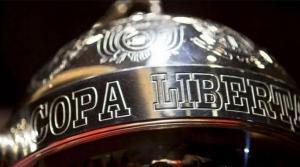 La Copa Libertadores se definirá en final única a partir de 2019