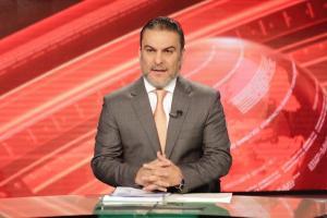 José Serrano, presidente de la Asamblea, critica exclusión de Venezuela de Cumbre