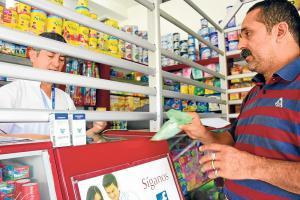 Van 1.680 casos de 'patada china' en Manabí y Santo Domingo