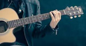 Los músicos resuelven mejor sus problemas