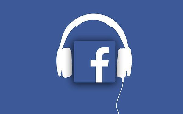 Facebook apunta a la música y firma acuerdo con Warner Music