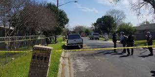 Dos 'poderosos' explosivos dejan un muerto y dos heridos graves en Texas