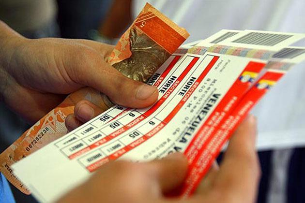 La FIFA reanuda la venta de entradas para Mundial tras adjudicar 1,3 millones de boletos
