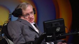 El mundo ensalza a Stephen Hawking como una fuente global de inspiración