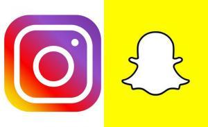 ¿Por qué fueron eliminados los GIFS de Snapchat e Instagram?
