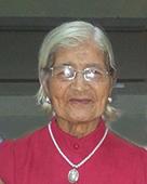 Angela Inés García Macías