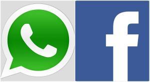 Whatsapp y Facebook son sancionados por uso de información de sus usuarios