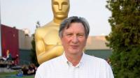 La Academia de Hollywood investiga a su presidente por acoso sexual