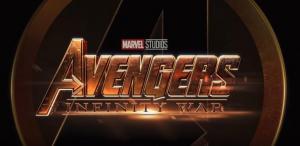 Nuevo tráiler del filme Los Avengers: Infinity War tiene más detalles