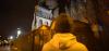 Investigan a ''youtubers'' que escalaron la Sagrada Familia burlando seguridad