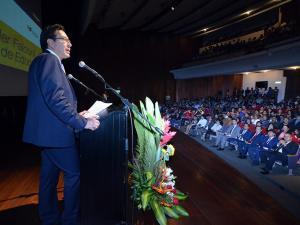 Ministerio de Educación suspende actividades educativas para los fines de semana