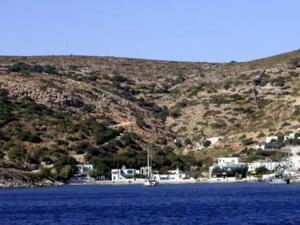 Mueren 16 personas al naufragar barcaza con refugiados en Grecia