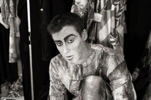 Acróbata del Cirque du Soleil muere durante un show en Florida