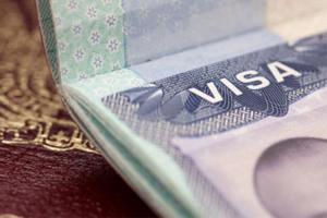 Guatemala aprueba exigir 'visa consultada' a venezolanos que ingresen al país