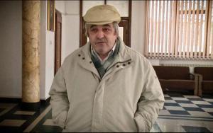 Un tribunal rumano rechaza reconocer vivo a un ciudadano dado por muerto