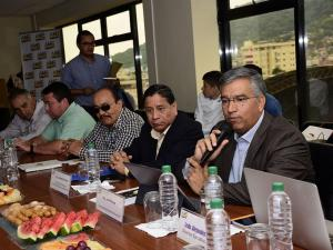 La AME espera 400 mil dólares para tener su nueva sede en Portoviejo