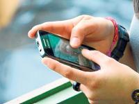 El servicio de ''Roaming'' se eliminaría en países de Latinoamérica