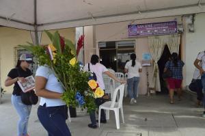 Fiscalía adelanta investigaciones sobre muerte de joven venezolana en Manta