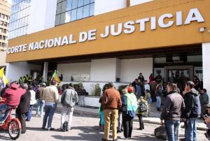 Corte Constitucional elimina el techo de las utilidades