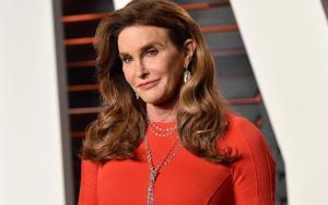Caitlyn Jenner es operada de cáncer de piel