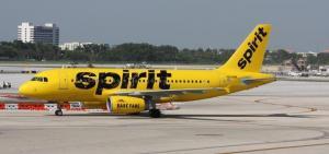 Aerolínea de bajo costo inaugura hoy su primer vuelo en Guayaquil