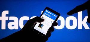 Berlín exige explicaciones a Facebook por 'escándalo' de filtración de datos