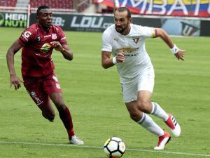 Campeonato Nacional será transmitido en redes sociales