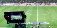 Juez ordena transmisión de Campeonato Nacional por señal abierta