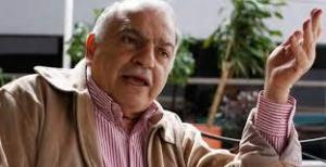 Fallece el 'padre de la genética', Emilio Yunis, en Colombia
