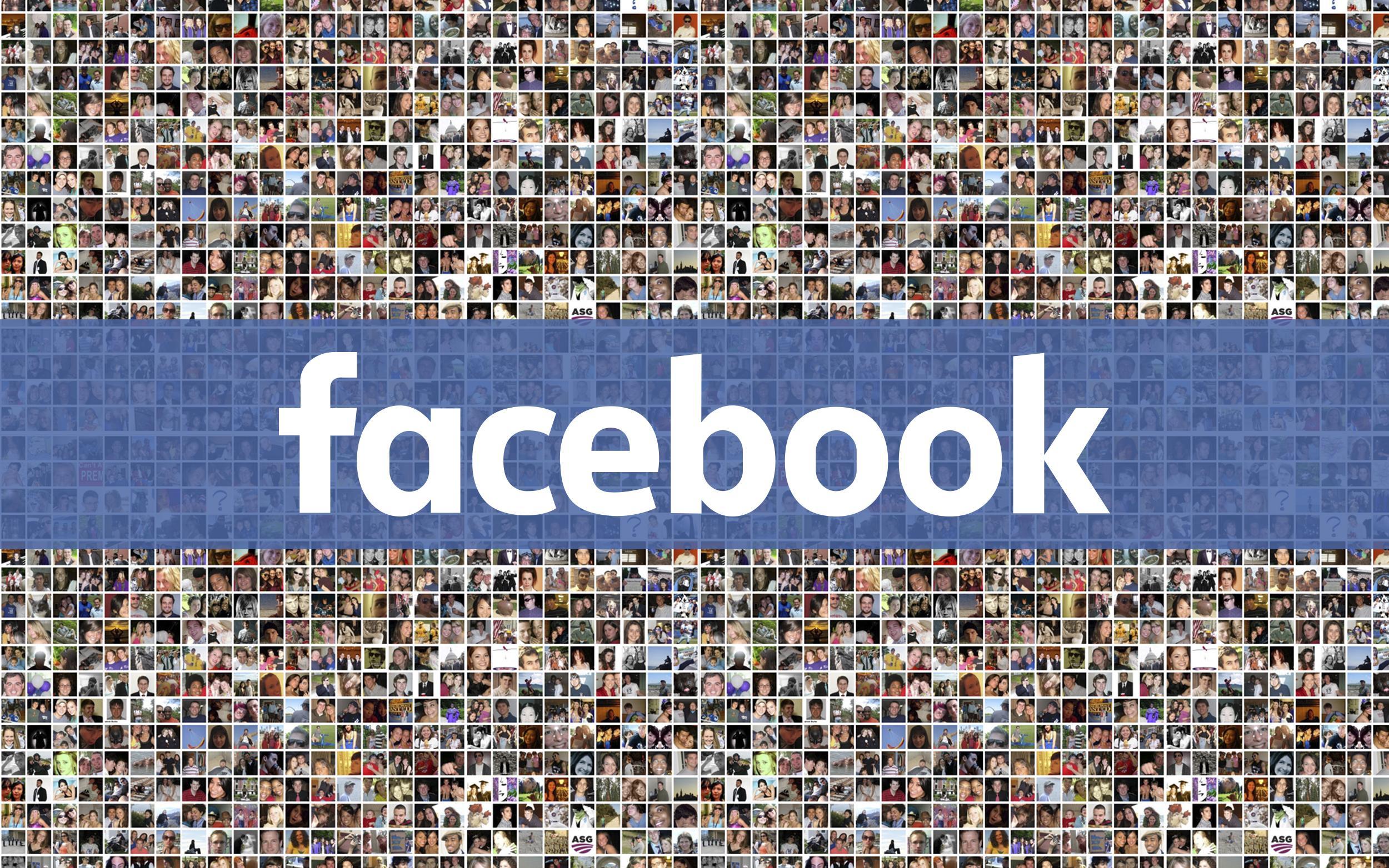 Facebook amplía a 87 millones los usuarios a cuyos datos accedió consultora