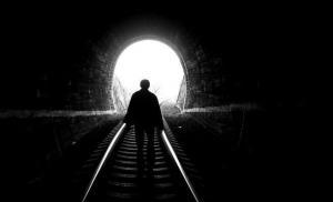 La luz al final del túnel y los mitos sobre la muerte