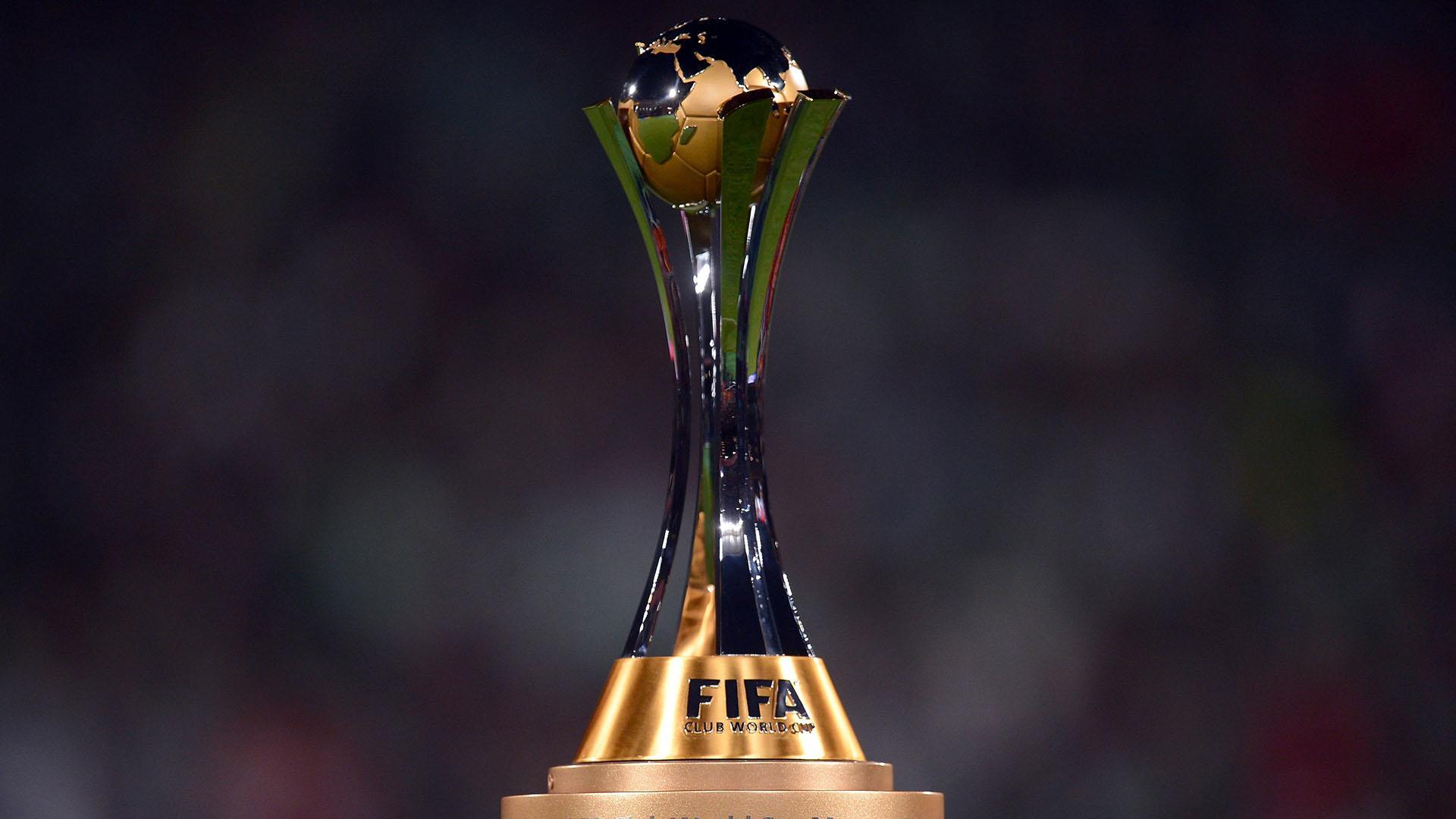 Nuevo Mundial de Clubes que planea la Fifa tendrá 24 equipos y durará 18 días