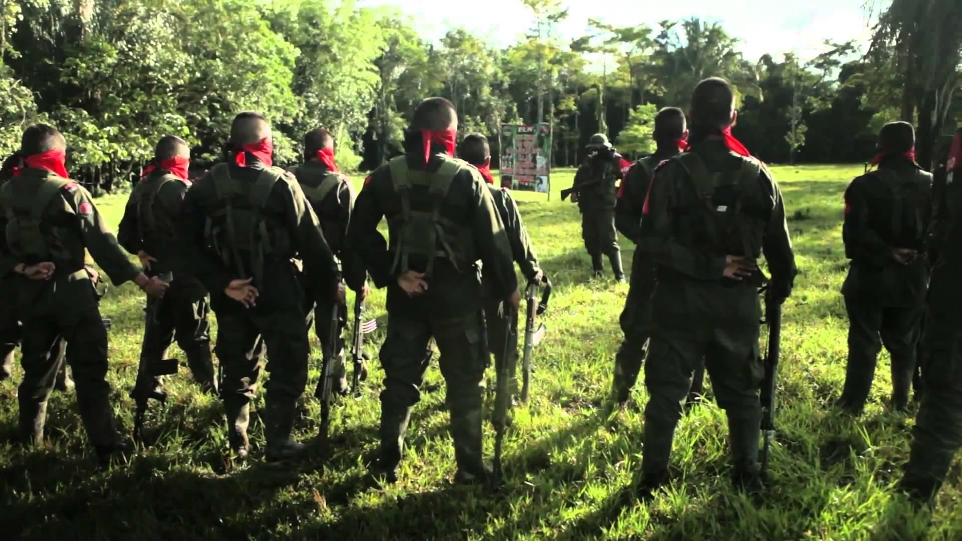 Organismo atribuye a ''narcoparamilitares'' el asesinato de periodistas ecuatorianos