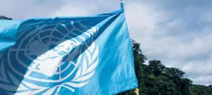 Miembros de la ONU en Colombia y Ecuador rechazaron asesinato de periodistas ecuatorianos