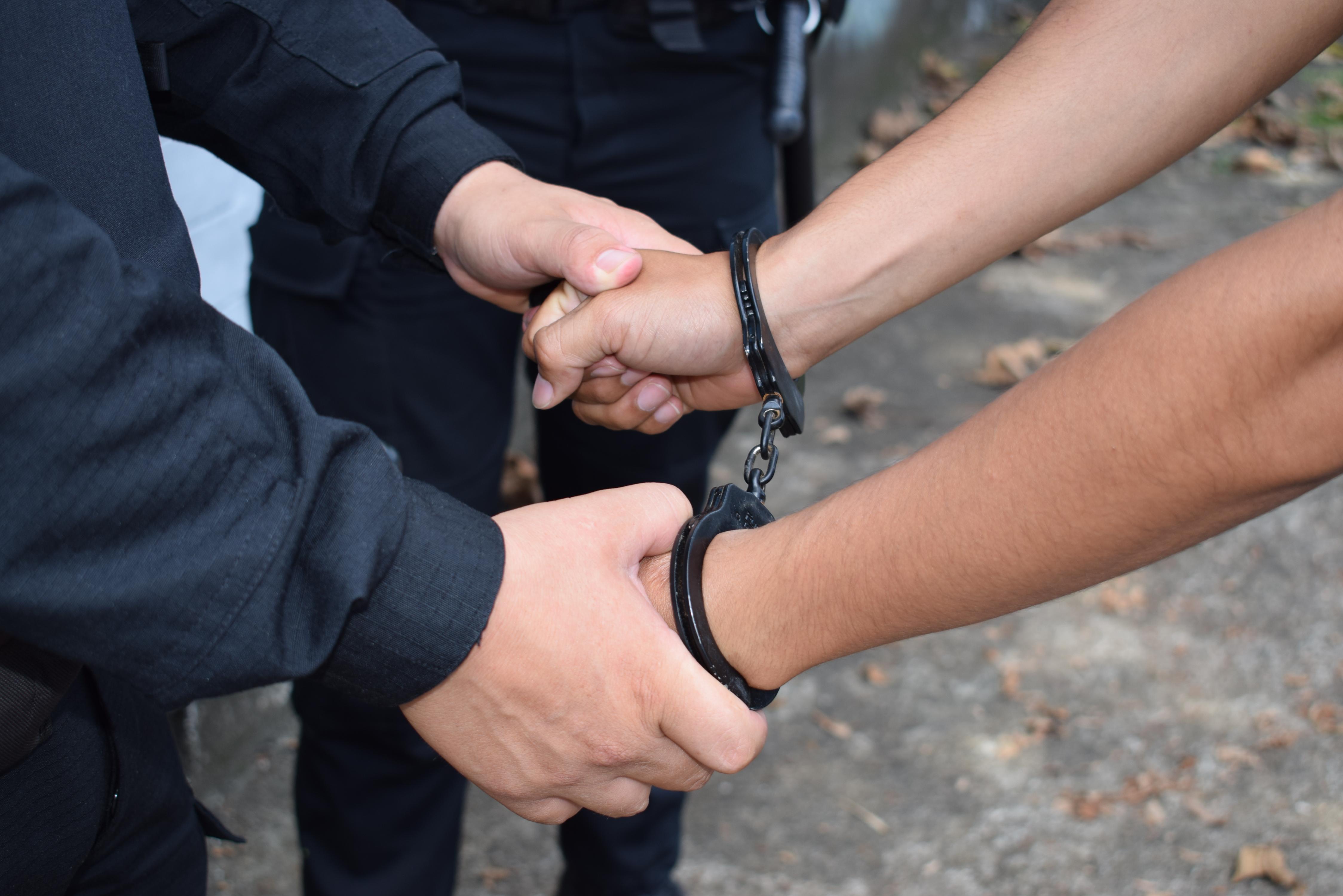 """6 años de cárcel por """"violar"""" a su novia"""