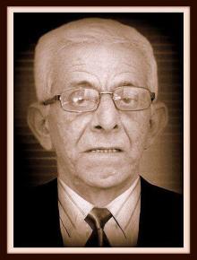 Sepelio Silvio Ignacio Pinargote Villavicencio