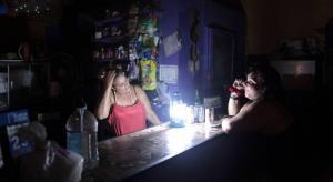 Empresa pública de electricidad de Puerto Rico da por concluida emergencia por apagón