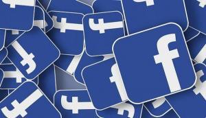 Facebook recopila información incluso de quienes no tiene una cuenta