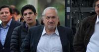 Presidente de Chile designa a uno de sus hermanos como embajador en Argentina