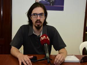 Consejo de Igualdad aborda en Portoviejo problemas de violencia